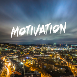 Die Motivation eines eigenen Blogs